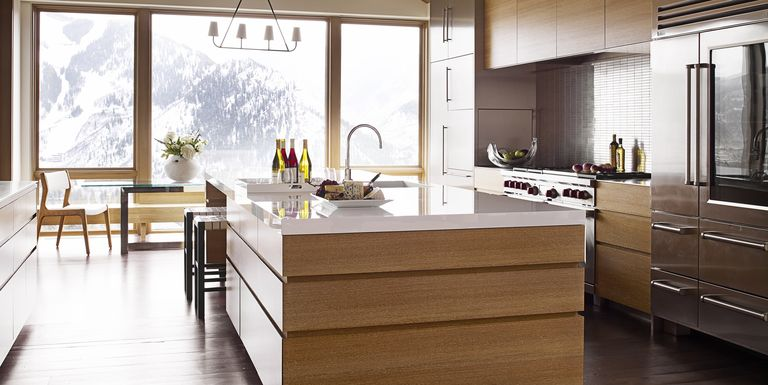 these - Decorating Ideas Kitchen