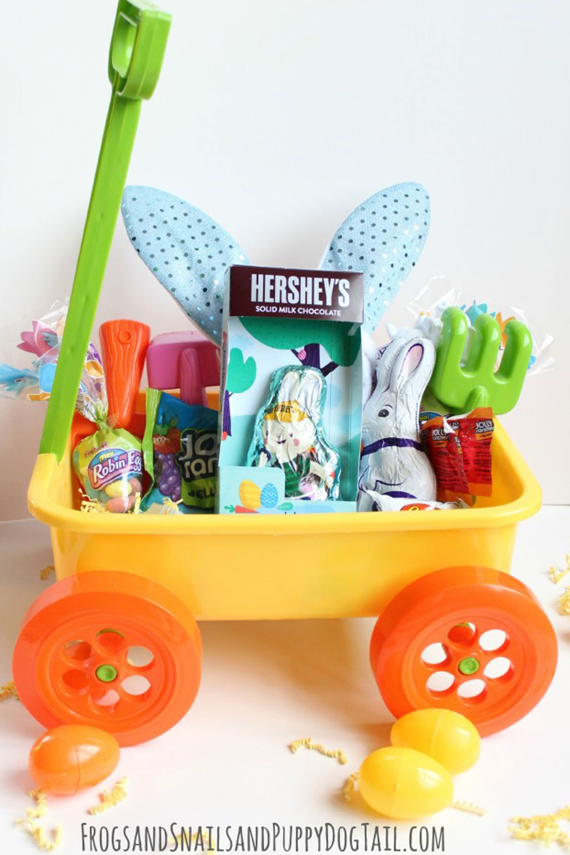 Ideas for older kids easter baskets christmas shopping site ideas for older kids easter baskets negle Image collections