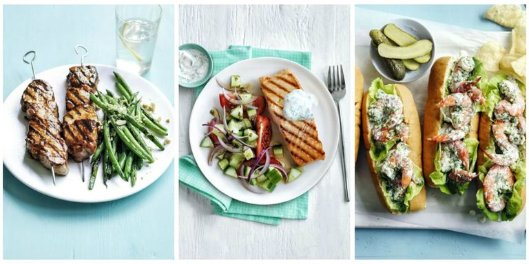 Treat Yourself To A Time Pinching Waist Shrinking Meal