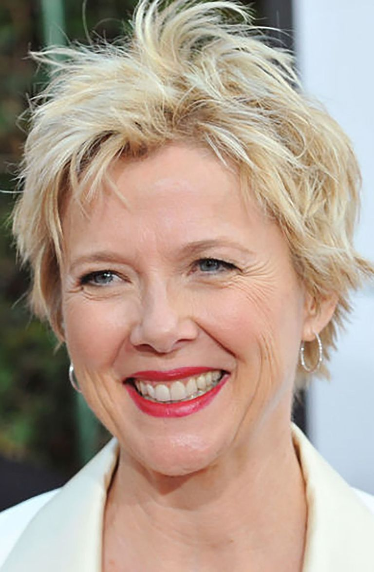 women getting short haircuts 24 haircuts for 2017 easy 5786 | gallery 1501190411 54eba2944be2c 11 annette bening xl