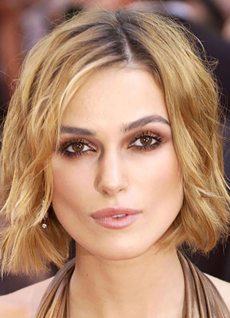 best ladies hair styles 24 haircuts for 2017 easy 4698 | gallery 1501186539 54eba290525ec 2 keira knightley xl 56733512