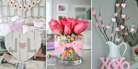 Craft Ideas - Easy DIY Projects for Kids and Adults
