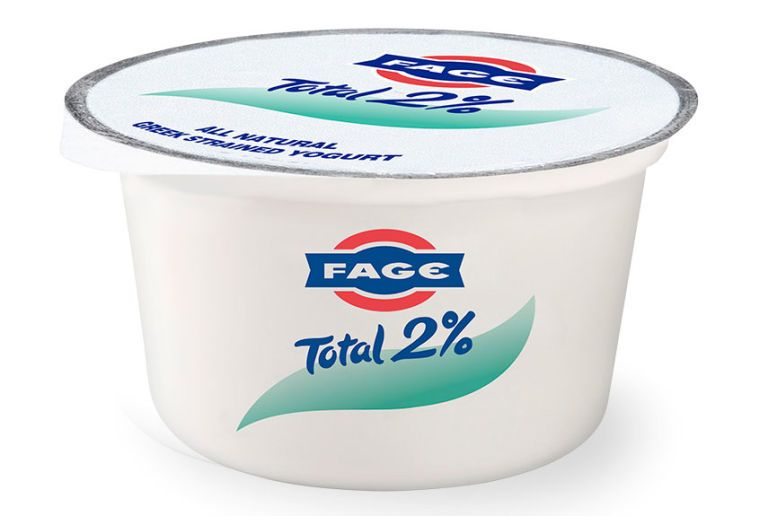What Is The Best Yogurt To Buy All Natural